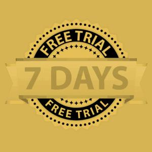7days-free-trial
