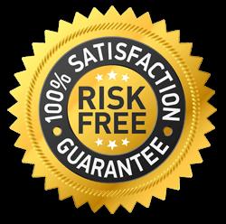 badge-risk-free