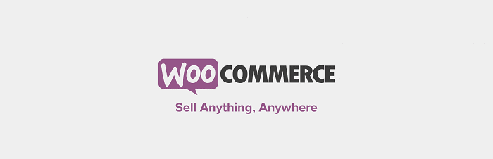 Best WordPress Plugins - Woocommerce