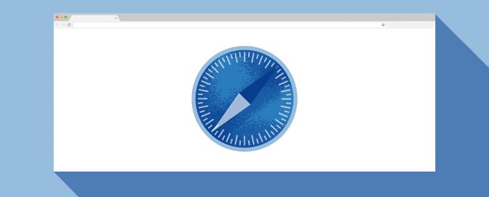 Safari - Connection is not Private Error