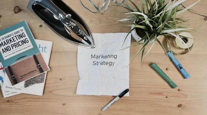Grassroots Marketing Strategies