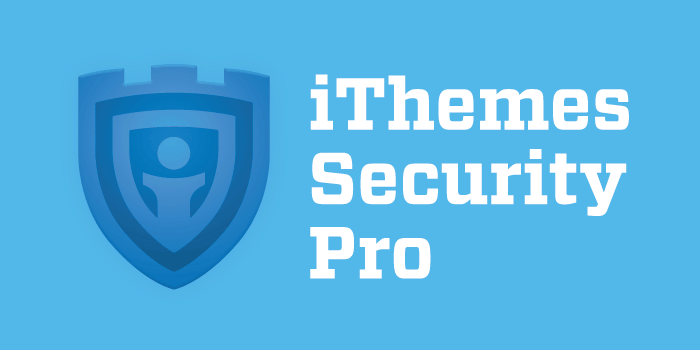 iTheme Security Pro