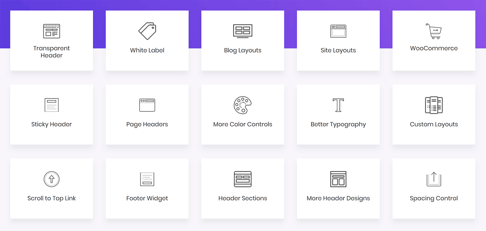 Free and Pro Version Features